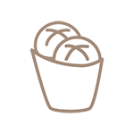 broetchen_icon