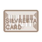 Silvretta Card