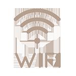 wlan_icon