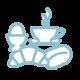 gradiva_icons_sommer_fruehstueck_icon