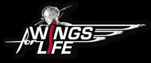 wingsforlifelogo